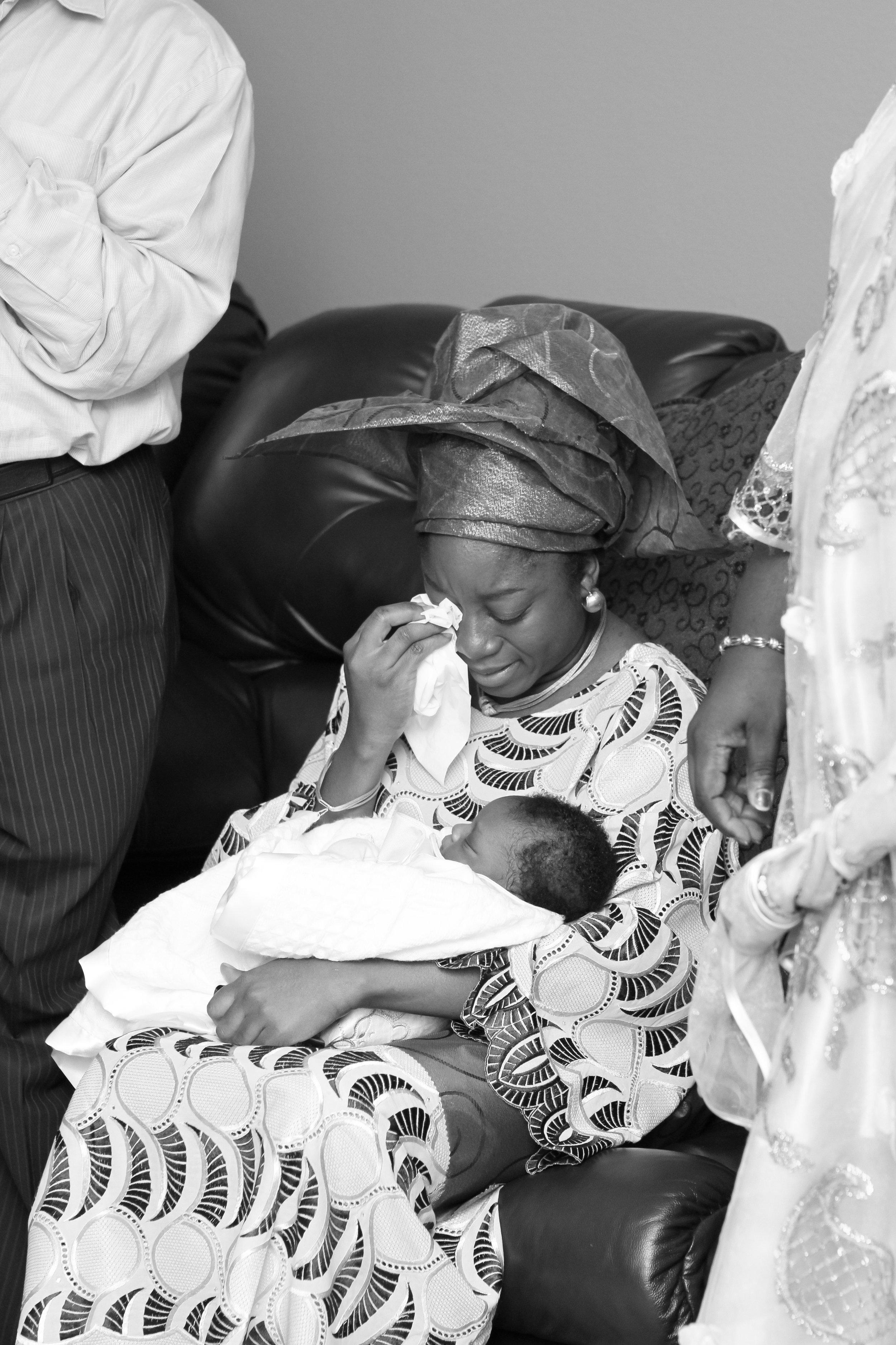 Dallas–Nigerian-Wedding-Photographer–Izehi-138.jpg
