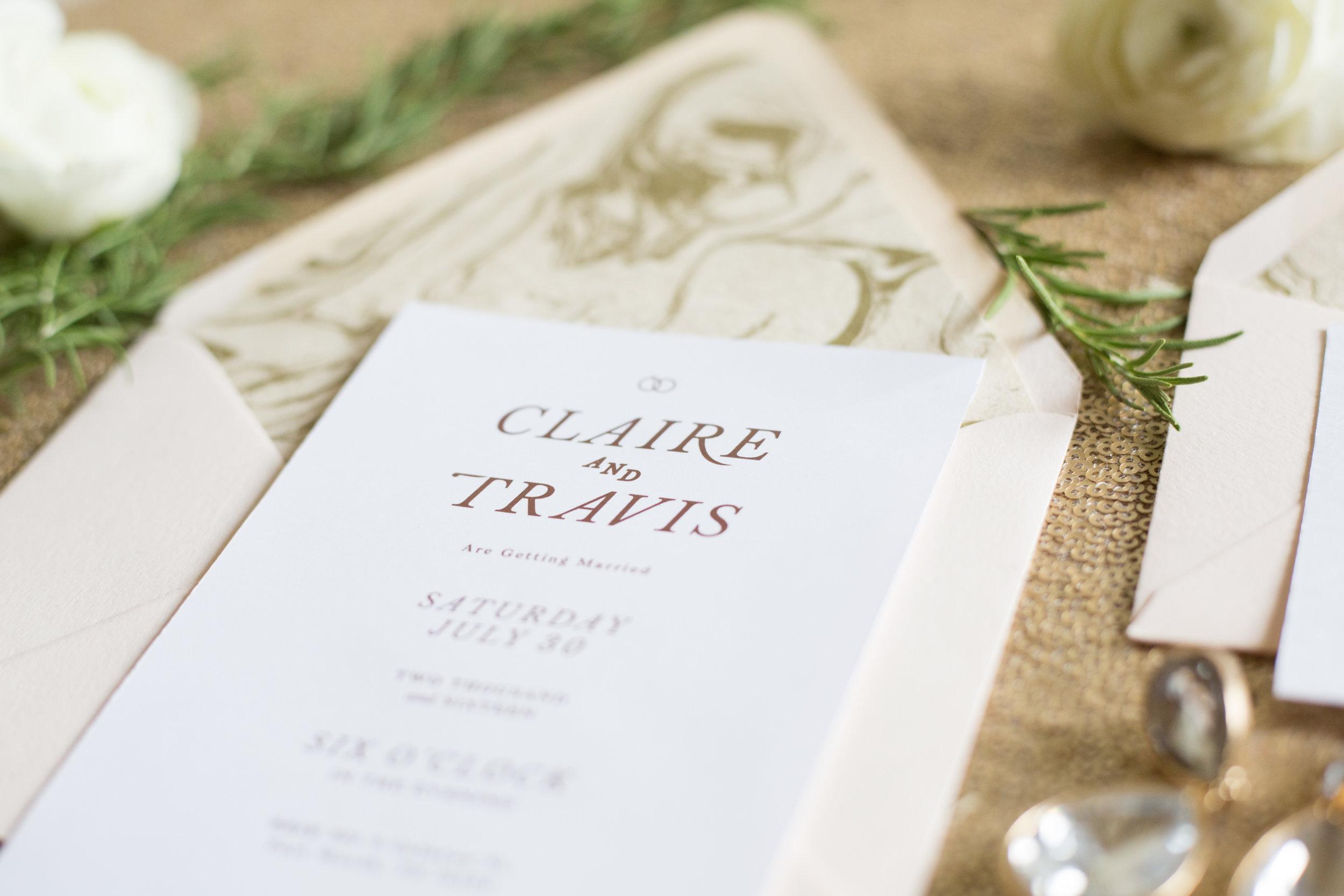 Izehi Photography Fort Worth Wedding Photographer-102.jpg