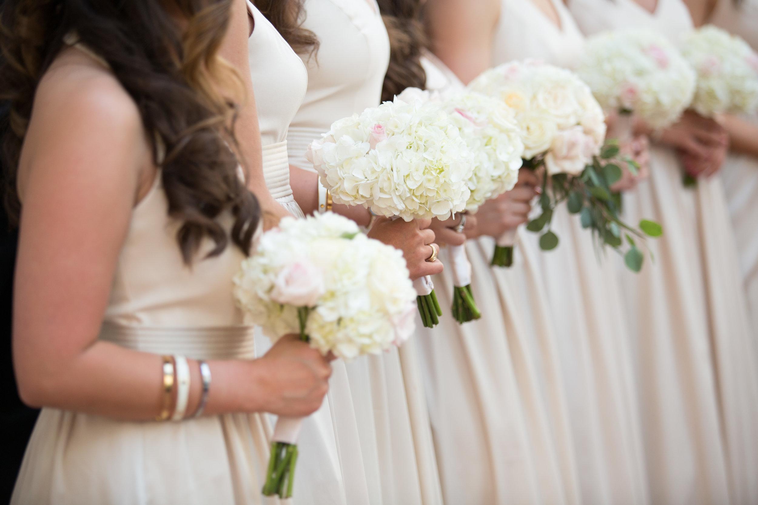 Izehi Photography Fort Worth Wedding Photographer-112.jpg