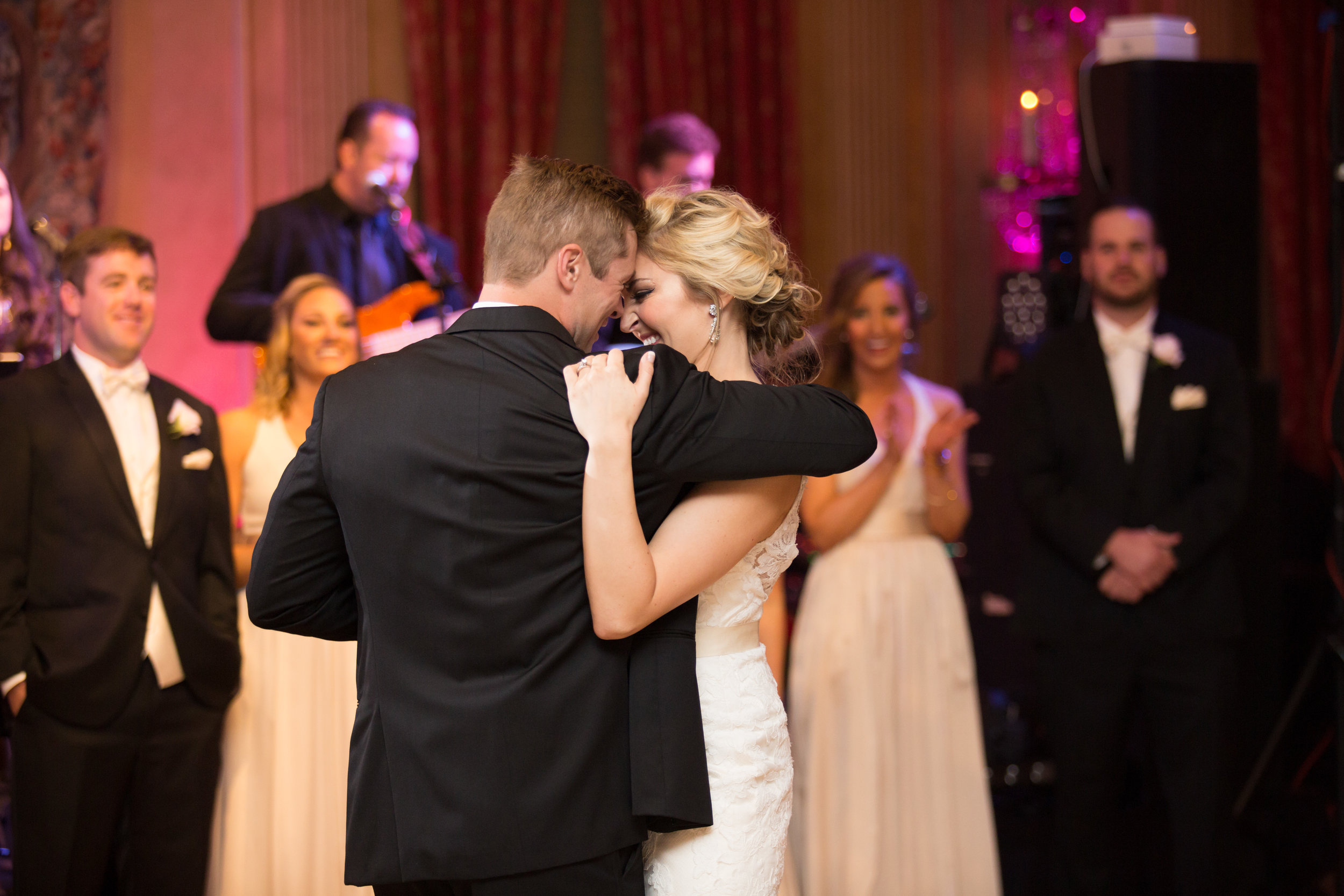 Izehi Photography Fort Worth Wedding Photographer-115.jpg