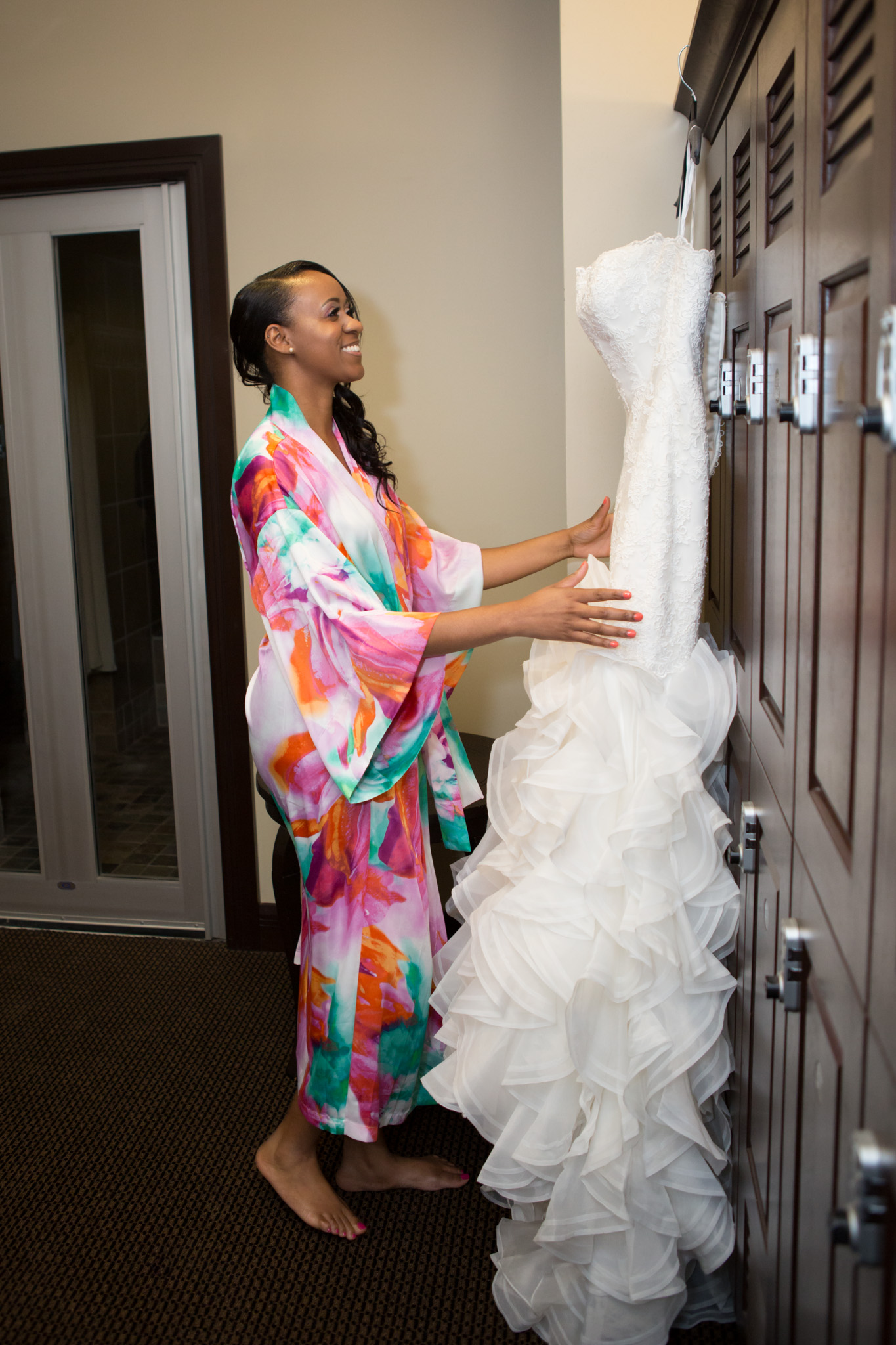 Izehi Photography Dallas African American Wedding Photographer-104.jpg