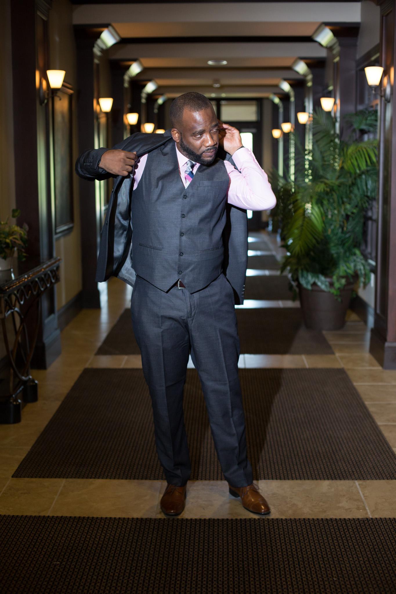 Izehi Photography Dallas African American Wedding Photographer-114.jpg