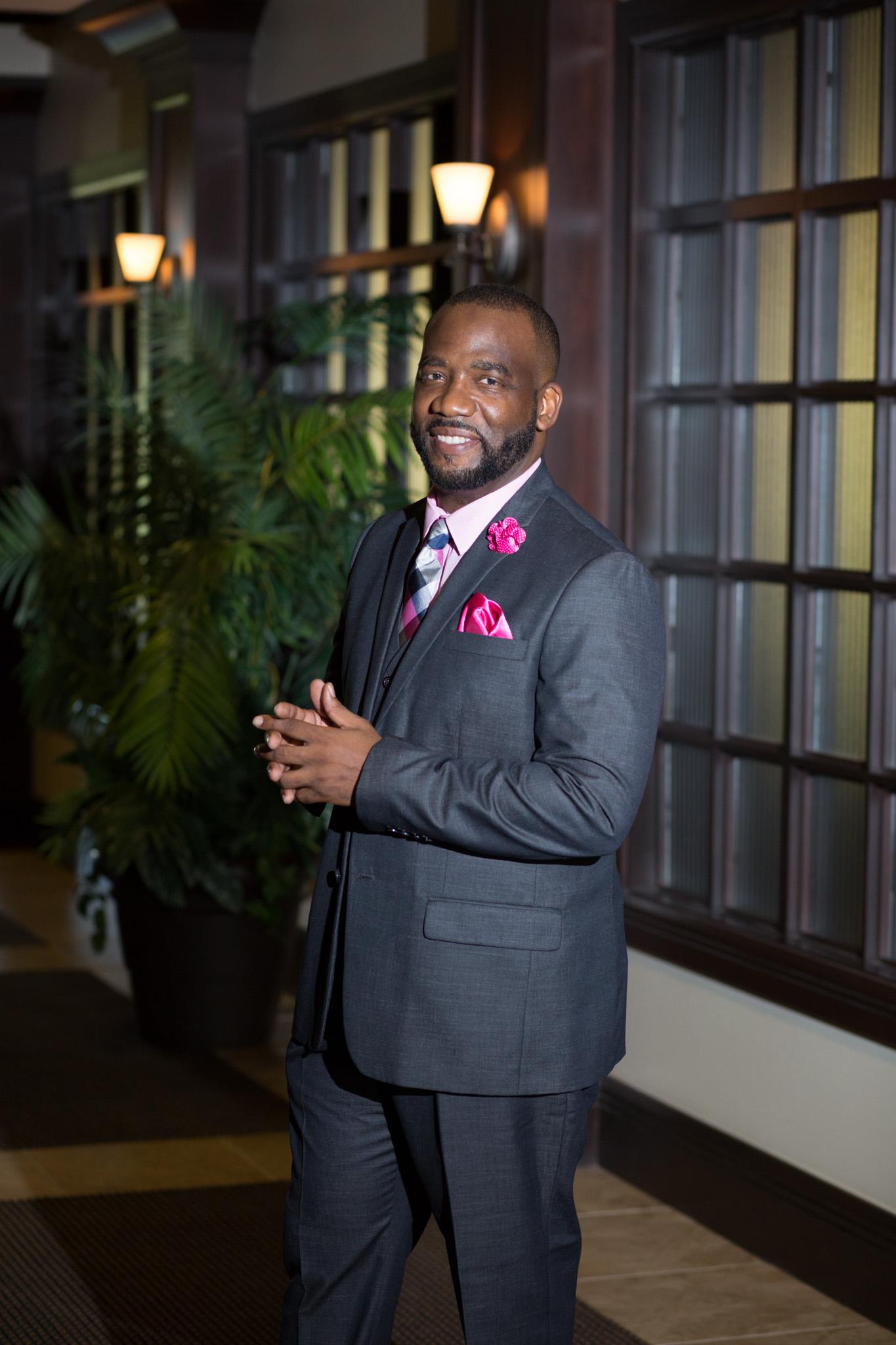 Izehi Photography Dallas African American Wedding Photographer-116.jpg