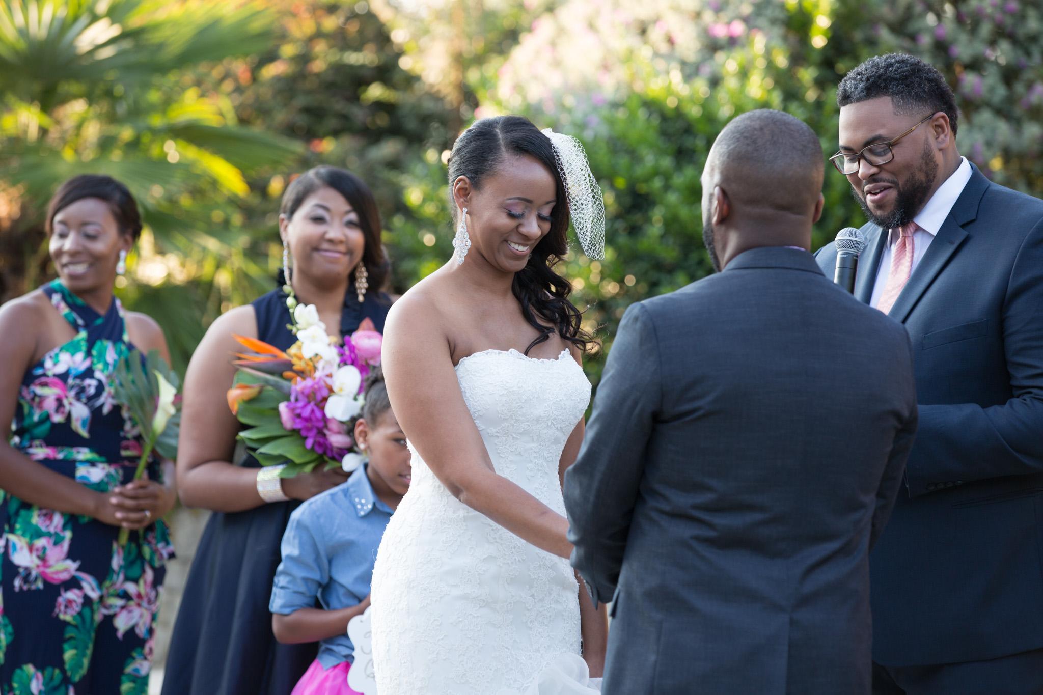 Izehi Photography Dallas African American Wedding Photographer-119.jpg