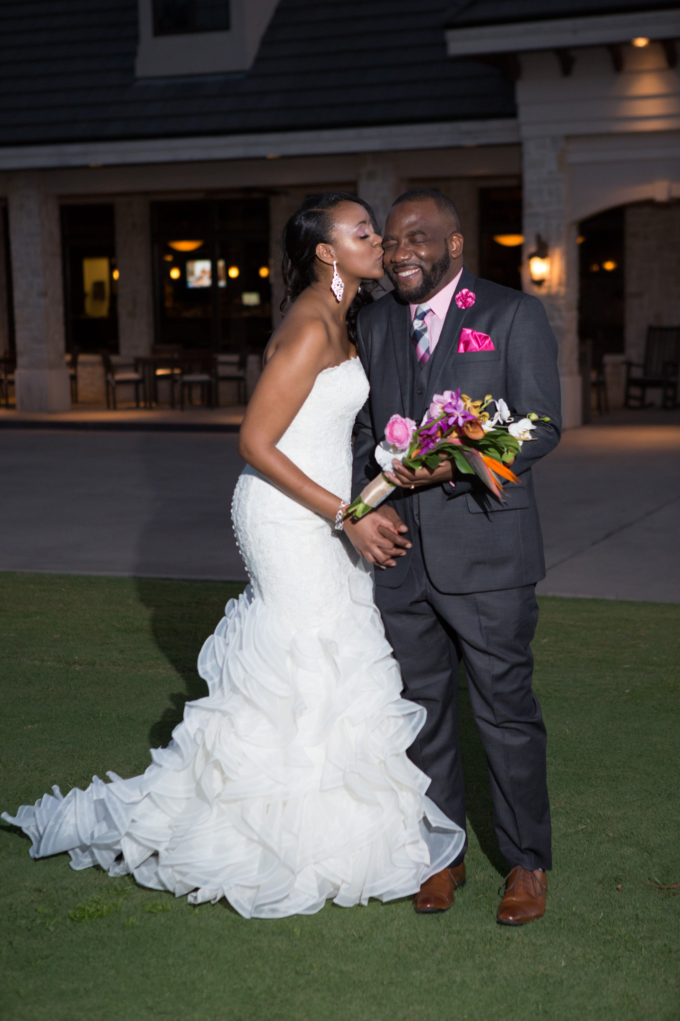 Izehi Photography Dallas African American Wedding Photographer-126.jpg