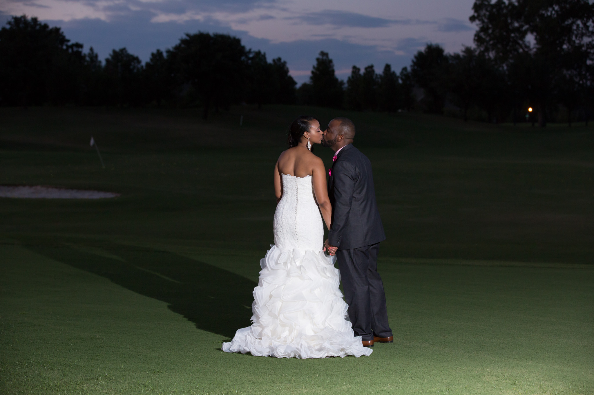 Izehi Photography Dallas African American Wedding Photographer-127.jpg