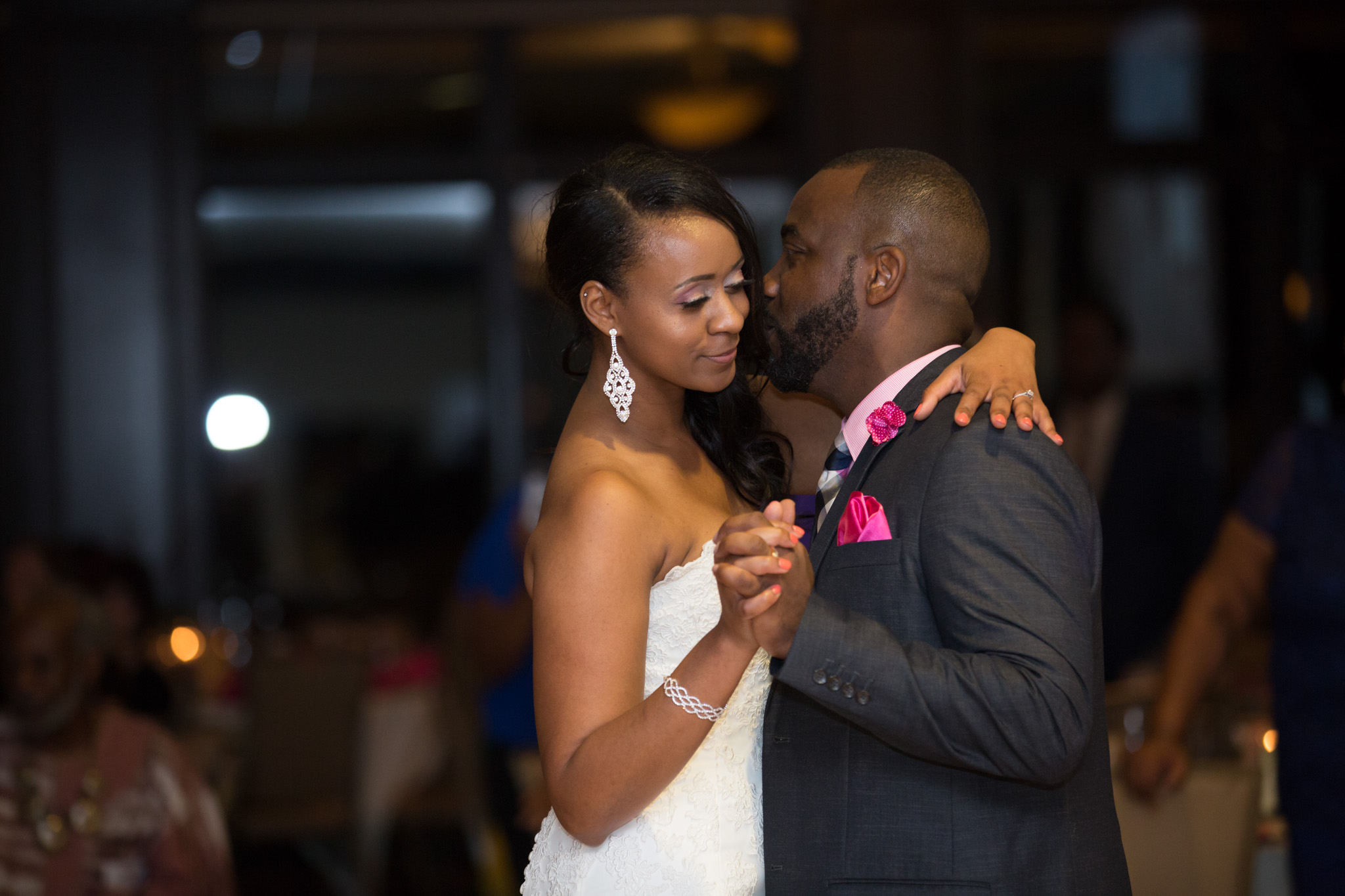 Izehi Photography Dallas African American Wedding Photographer-137.jpg