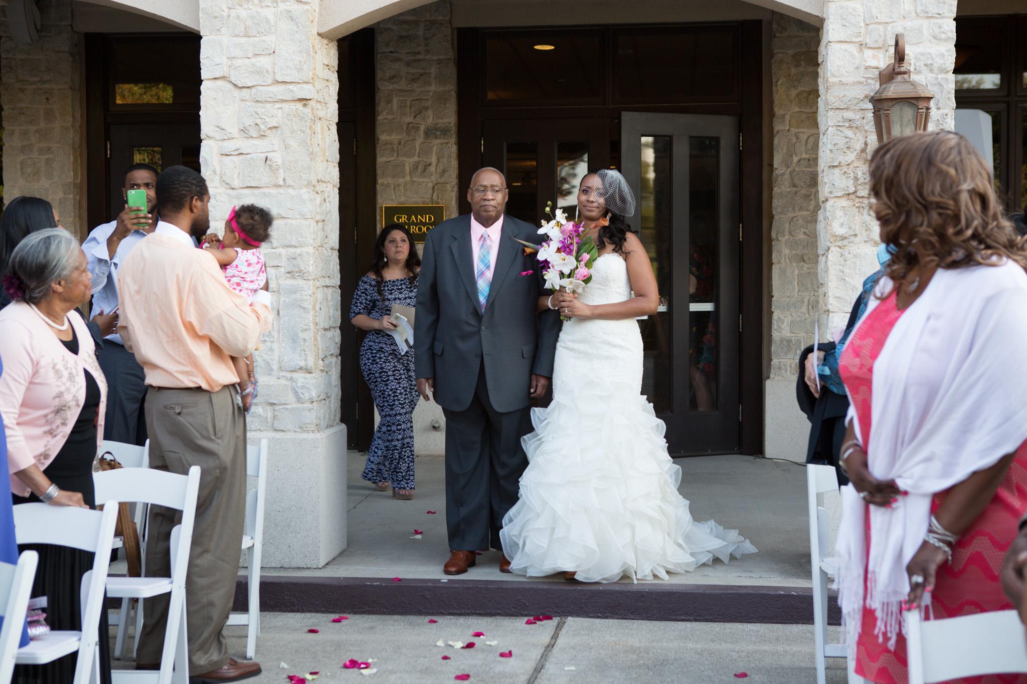 Izehi Photography Dallas African American Wedding Photographer-150.jpg