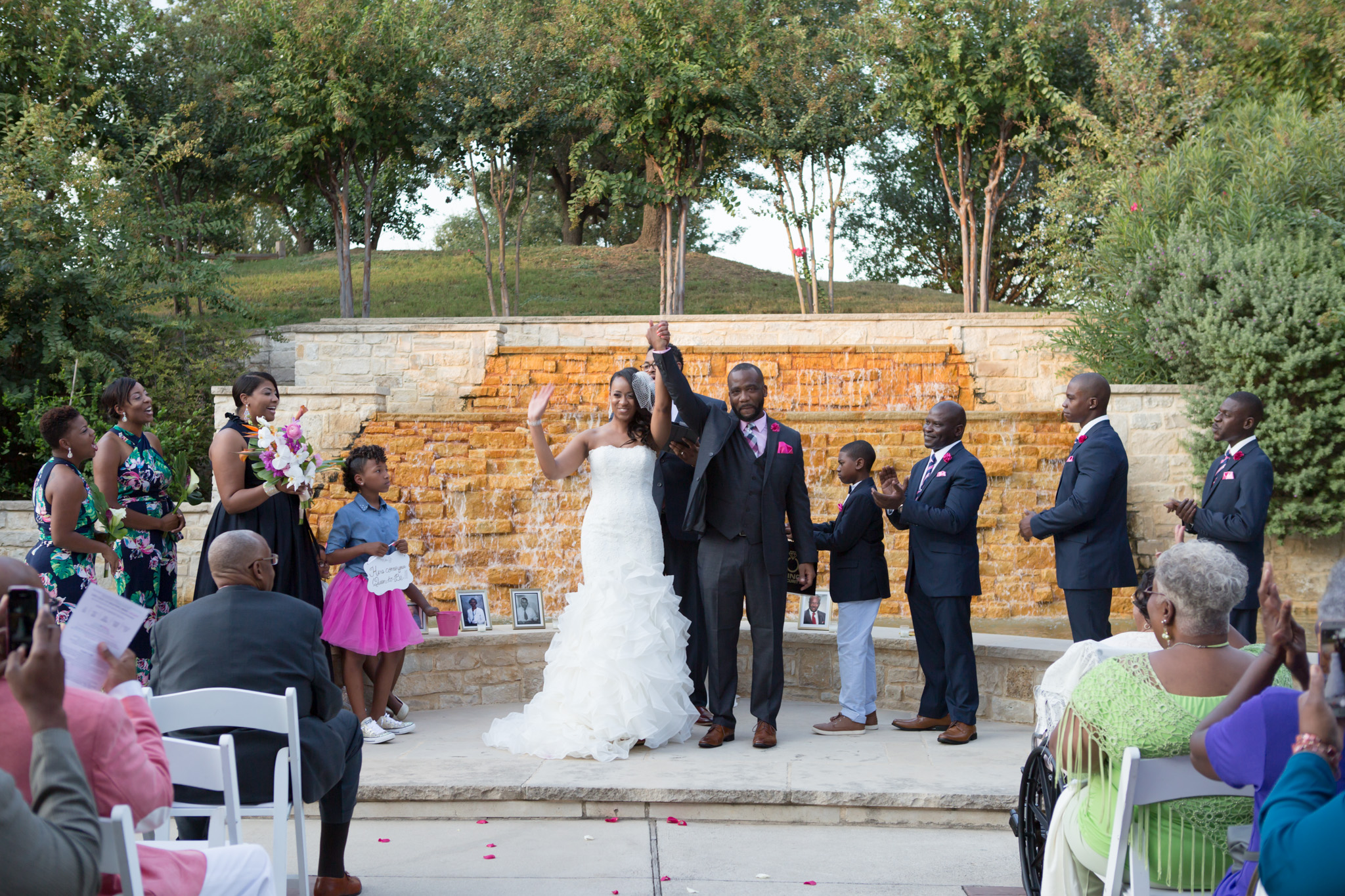Izehi Photography Dallas African American Wedding Photographer-148-2.jpg