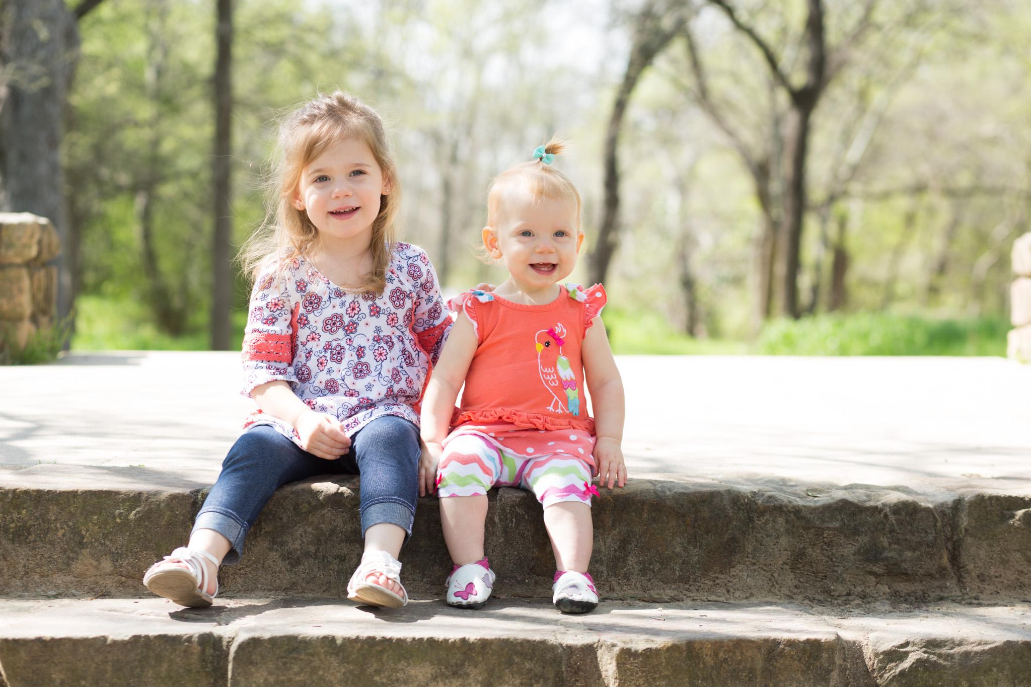 Izehi Photography Dallas Arlington Texas Family Photographer-117.jpg