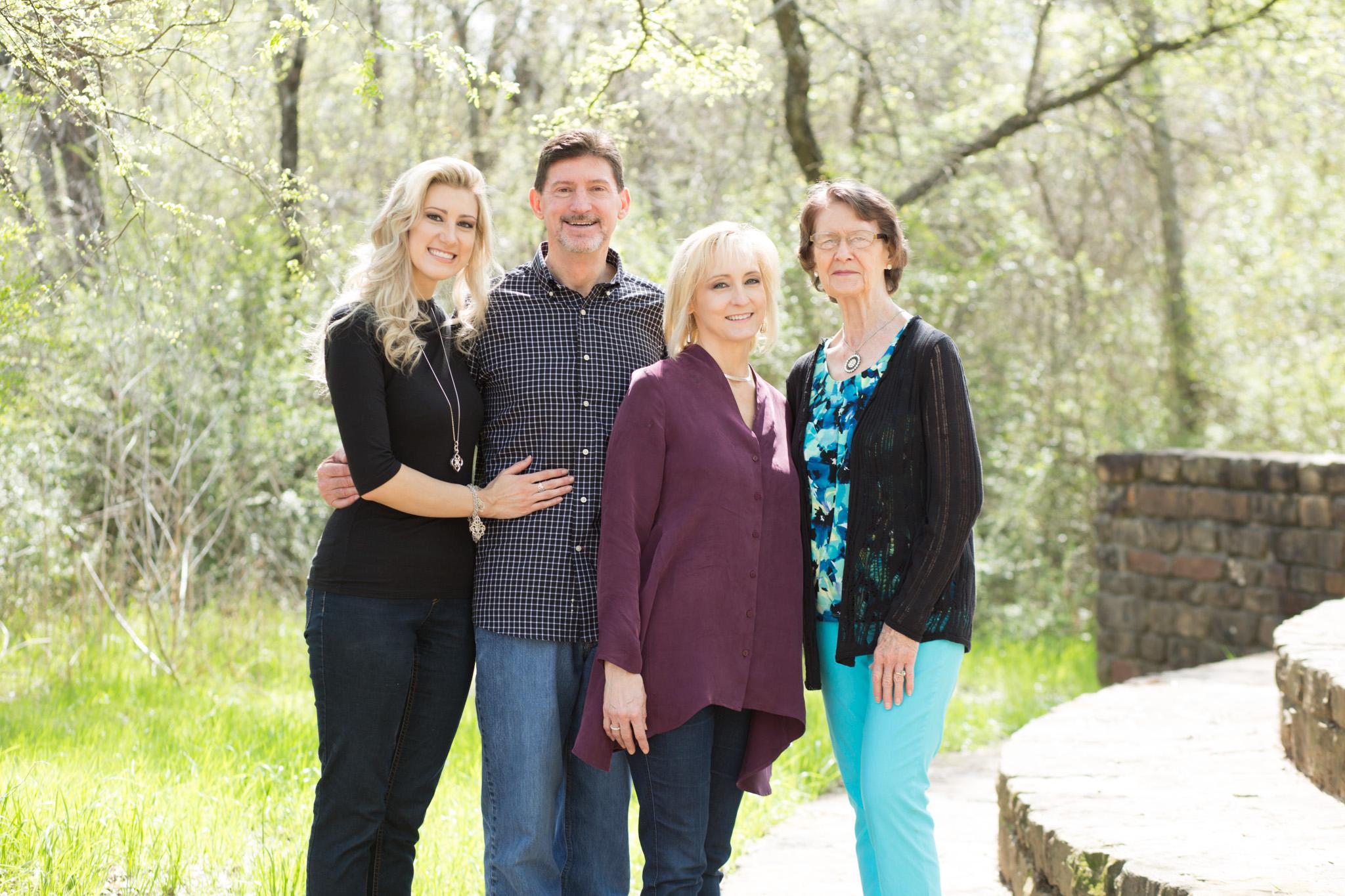 Izehi Photography Dallas Arlington Texas Family Photographer-119.jpg