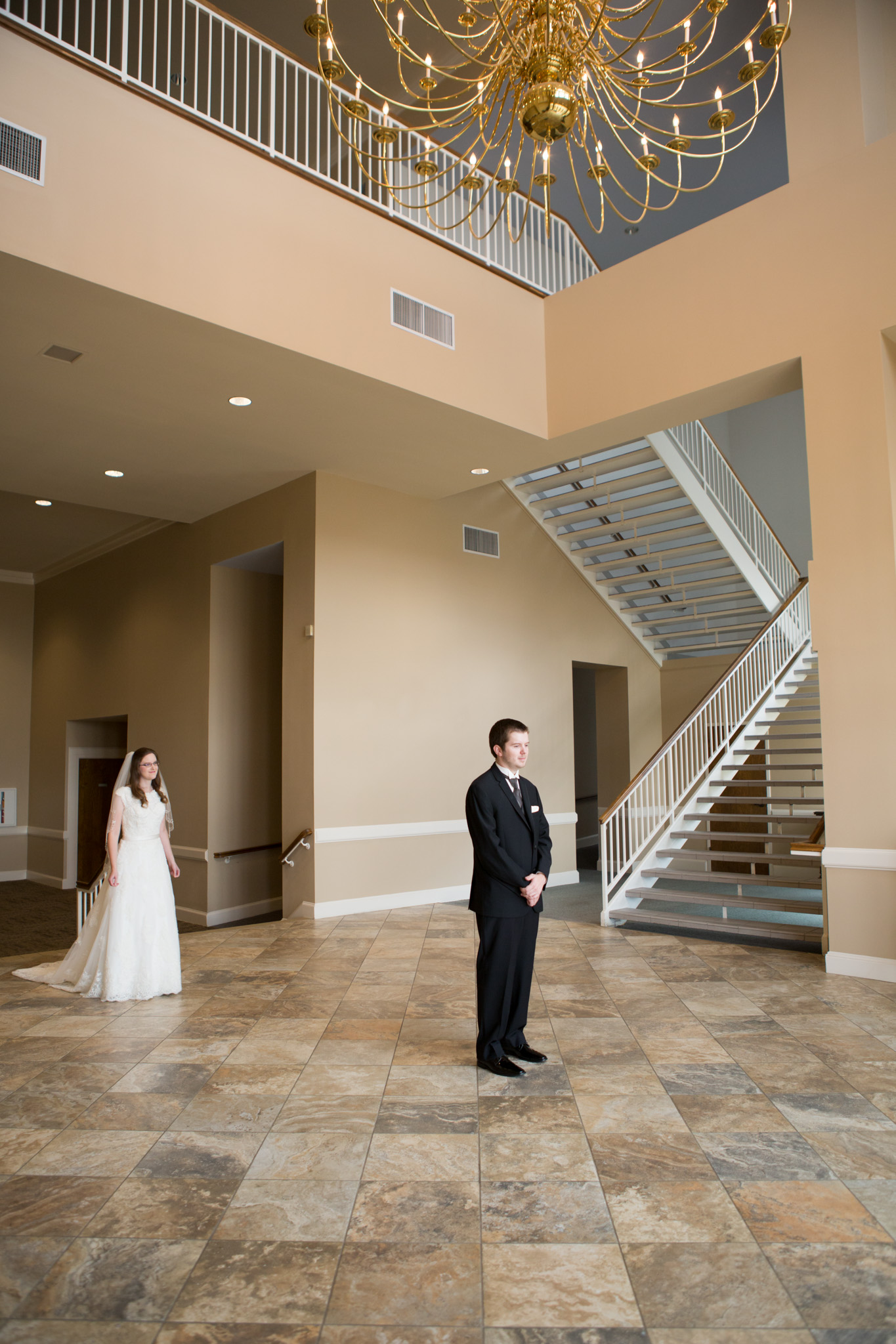 Izehi Photography Dallas Grapevine TX Wedding Photographer-101.jpg