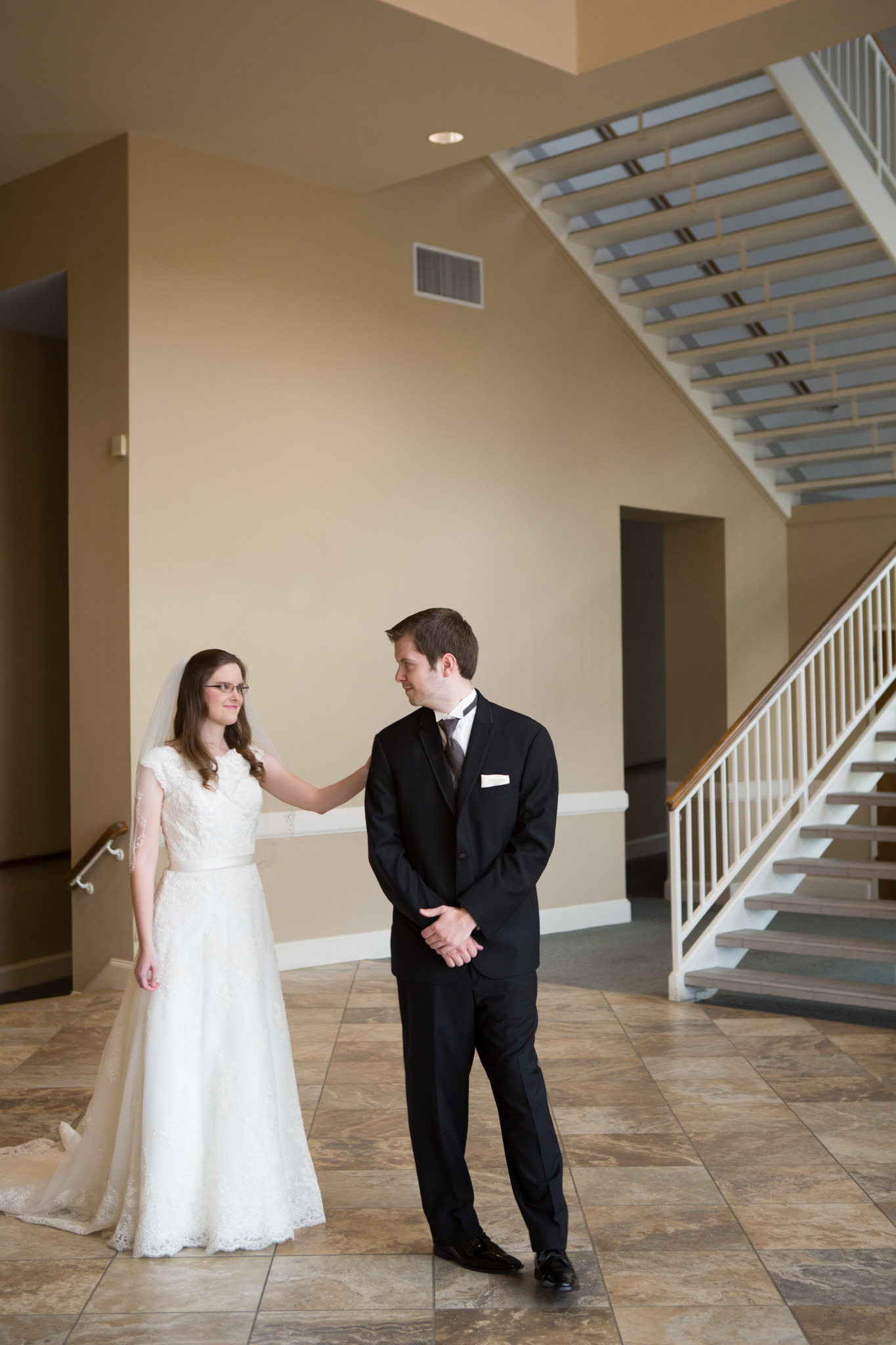 Izehi Photography Dallas Grapevine TX Wedding Photographer-102.jpg