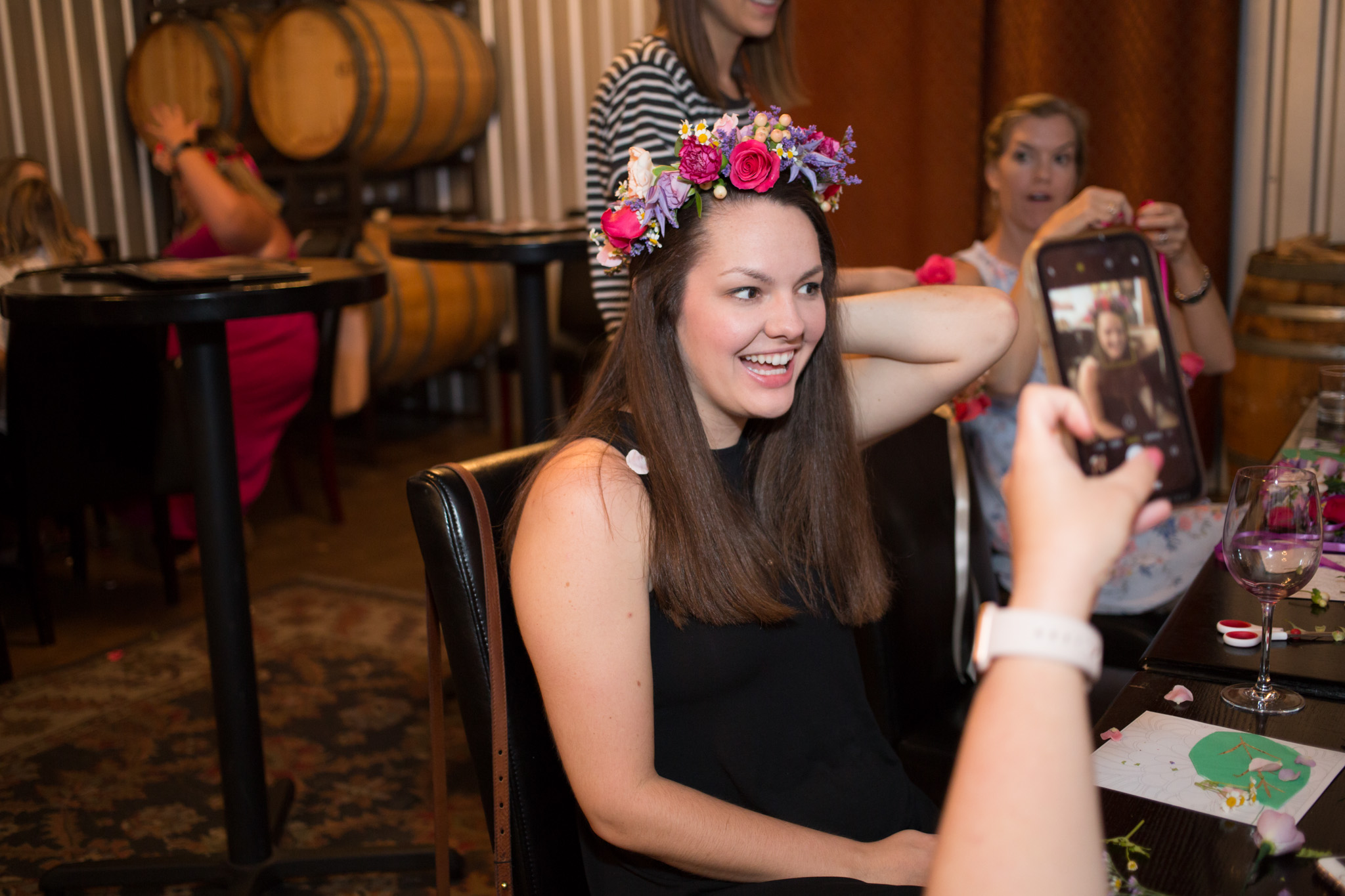WEB Evie Morgan Events Flower Crown Party -126.jpg