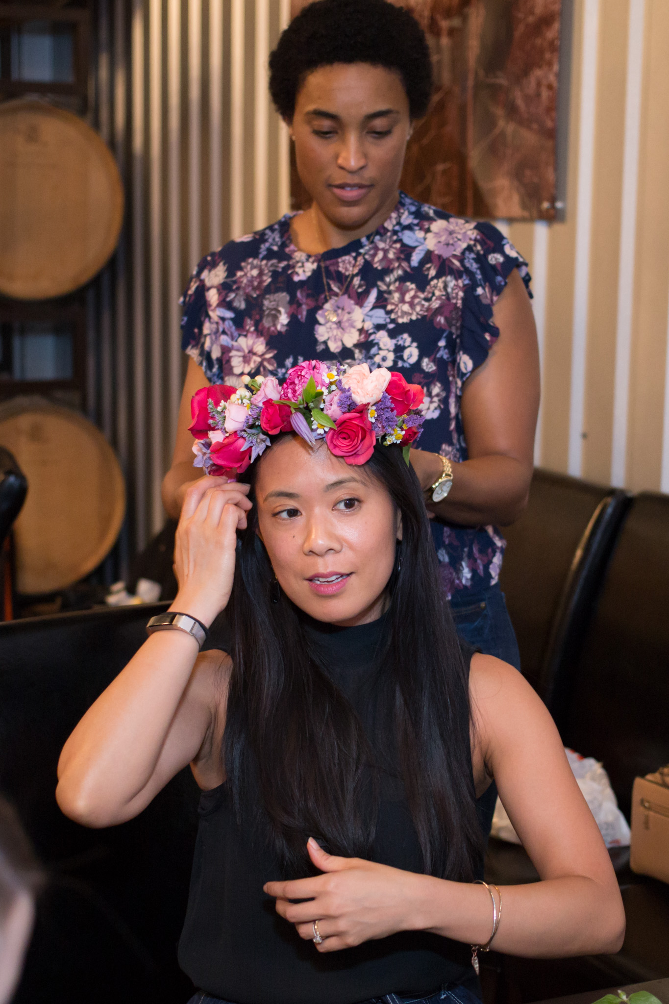 WEB Evie Morgan Events Flower Crown Party -129.jpg