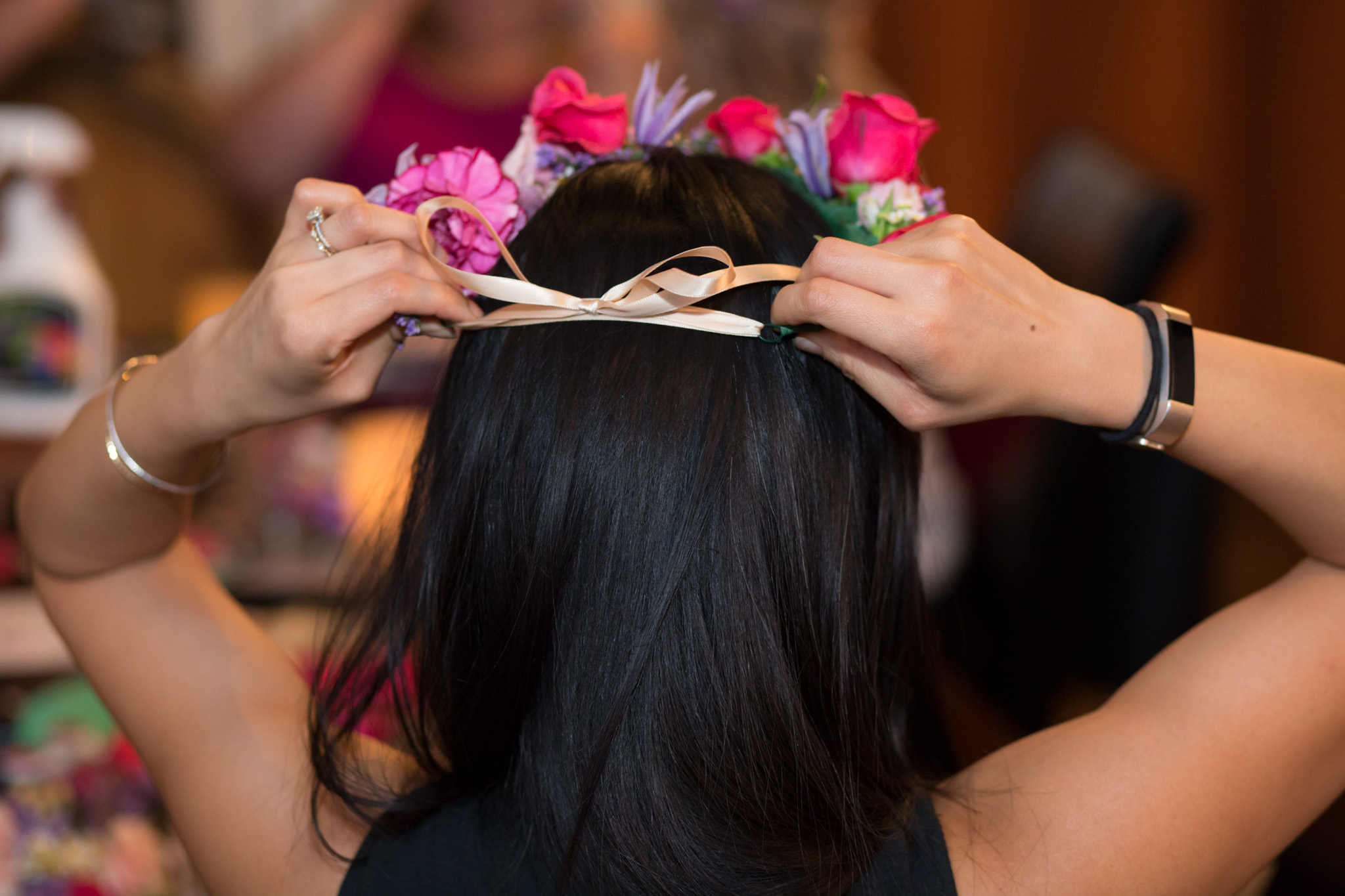 WEB Evie Morgan Events Flower Crown Party -130.jpg
