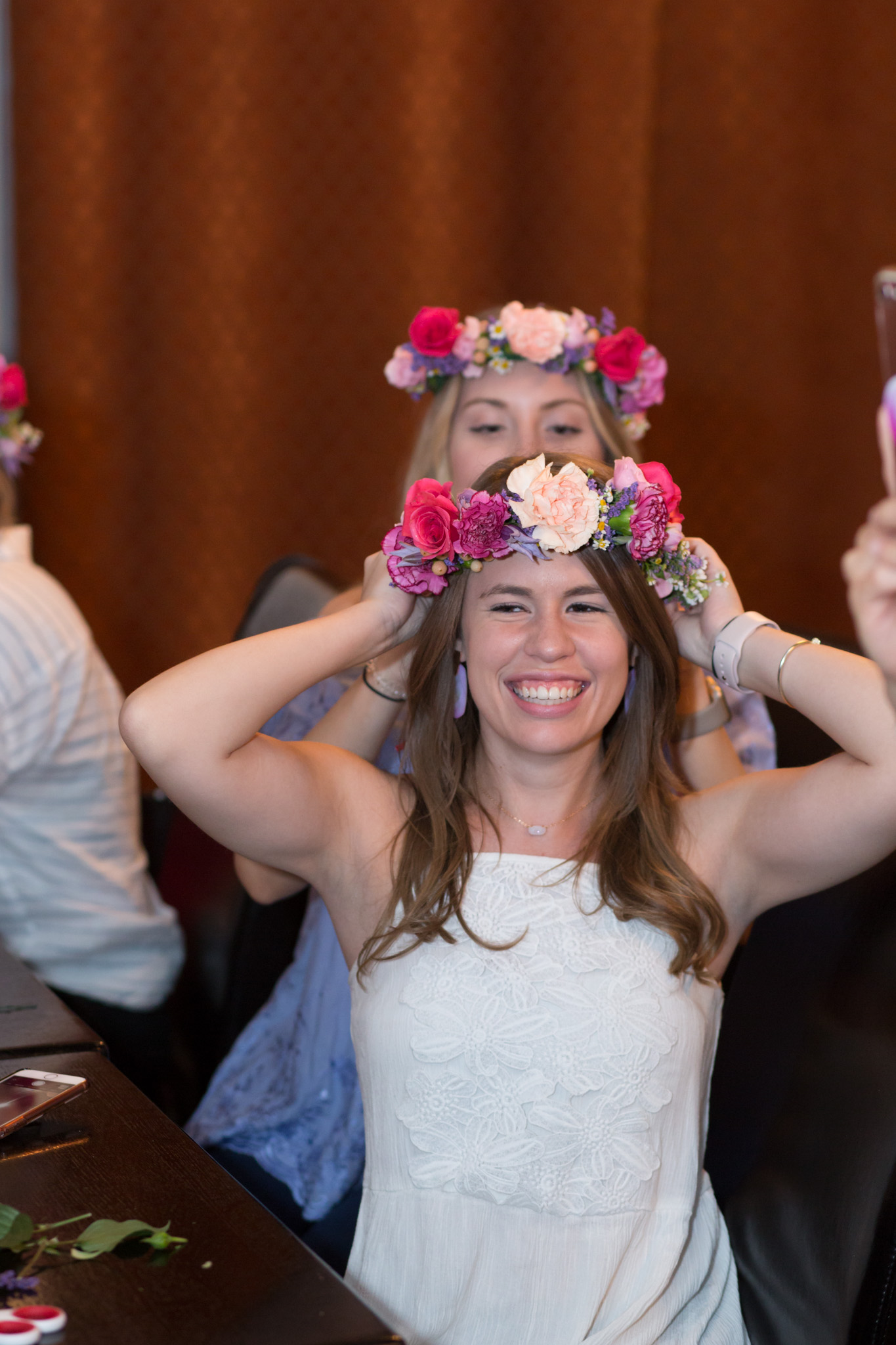 WEB Evie Morgan Events Flower Crown Party -134.jpg