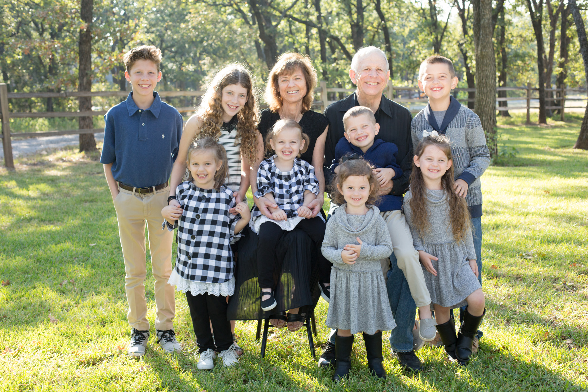 Izehi Photography Dallas Fort Worth Argyle Tx Extended Family Portrait Photographer-101.jpg