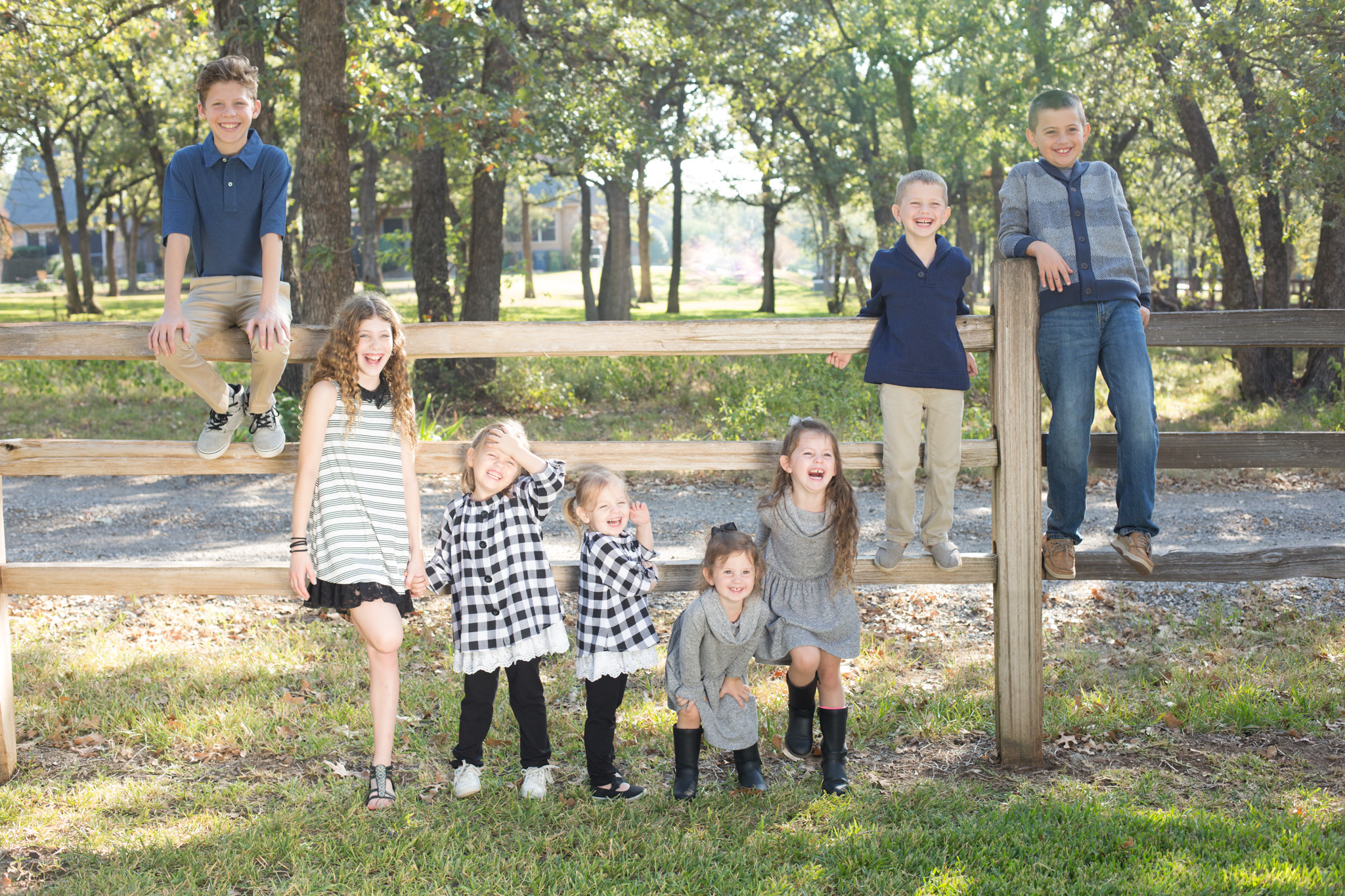 Izehi Photography Dallas Fort Worth Argyle Tx Extended Family Portrait Photographer-104.jpg