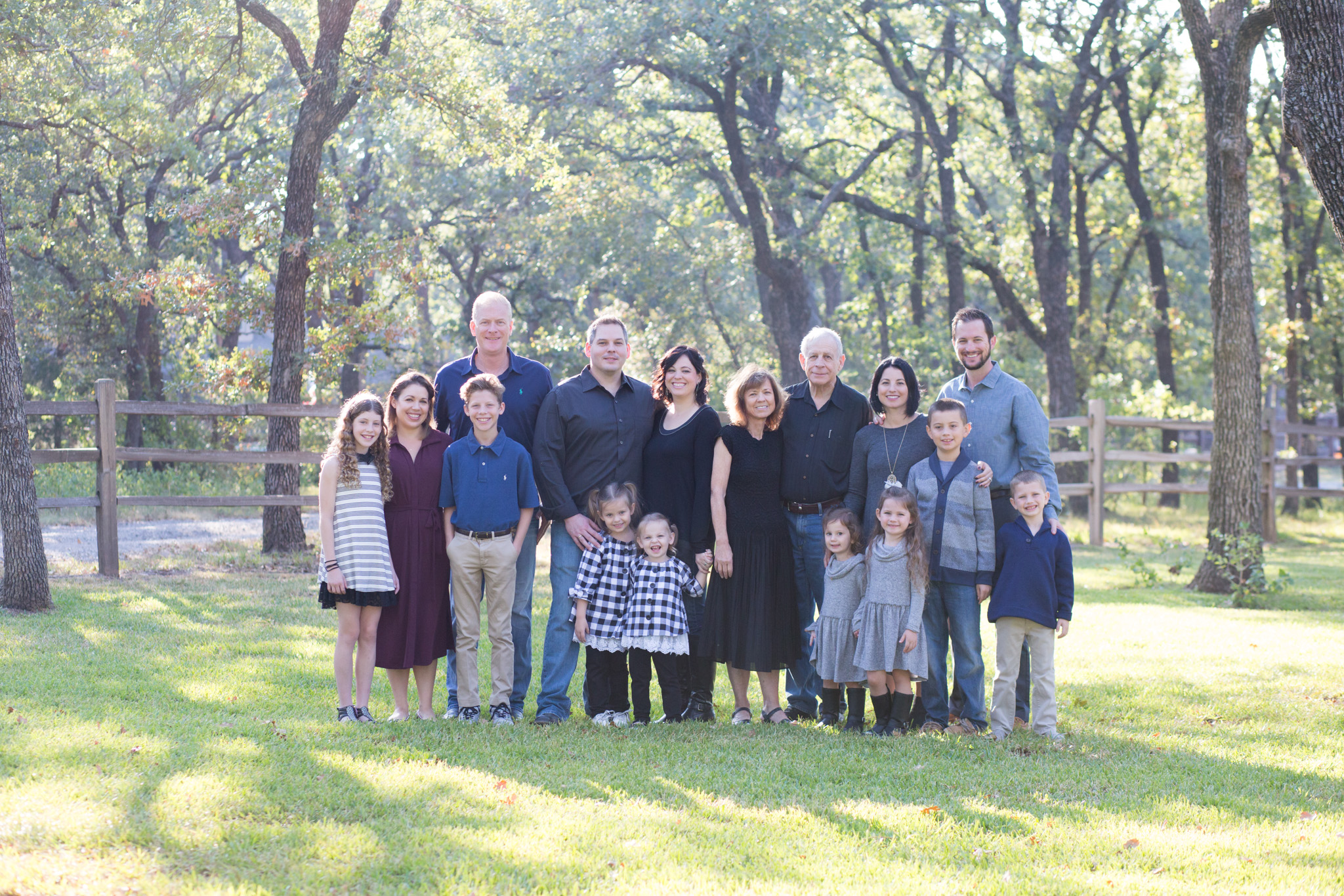 Izehi Photography Dallas Fort Worth Argyle Tx Extended Family Portrait Photographer-105.jpg