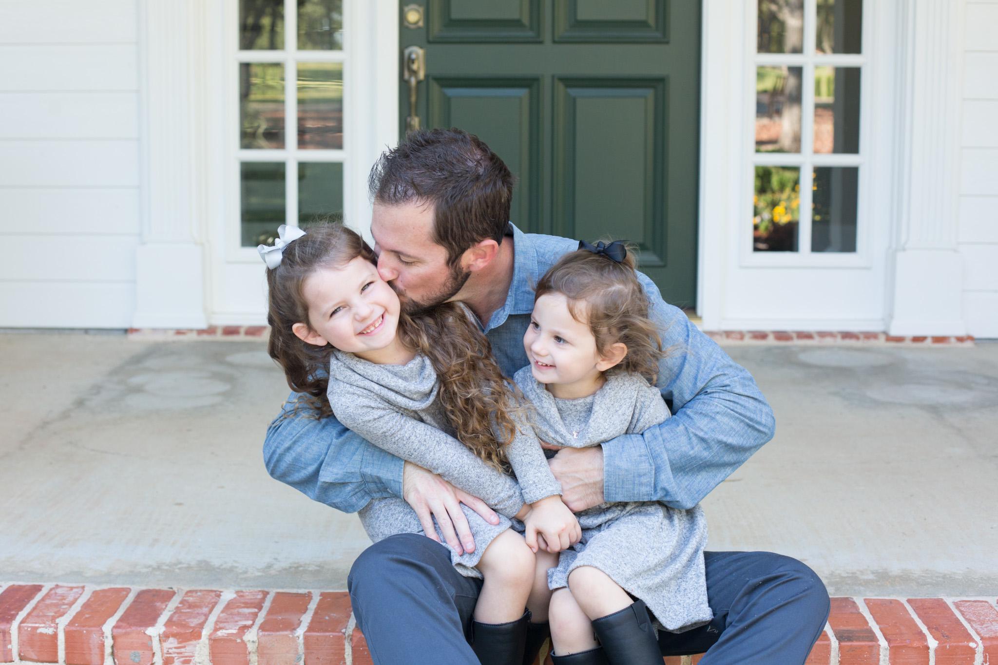 Izehi Photography Dallas Fort Worth Argyle Tx Extended Family Portrait Photographer-108.jpg