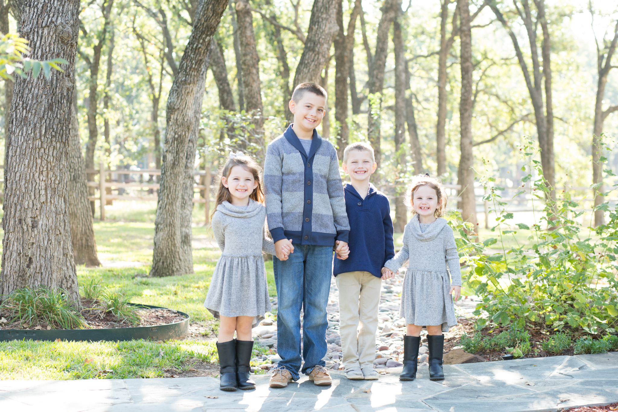 Izehi Photography Dallas Fort Worth Argyle Tx Extended Family Portrait Photographer-110.jpg