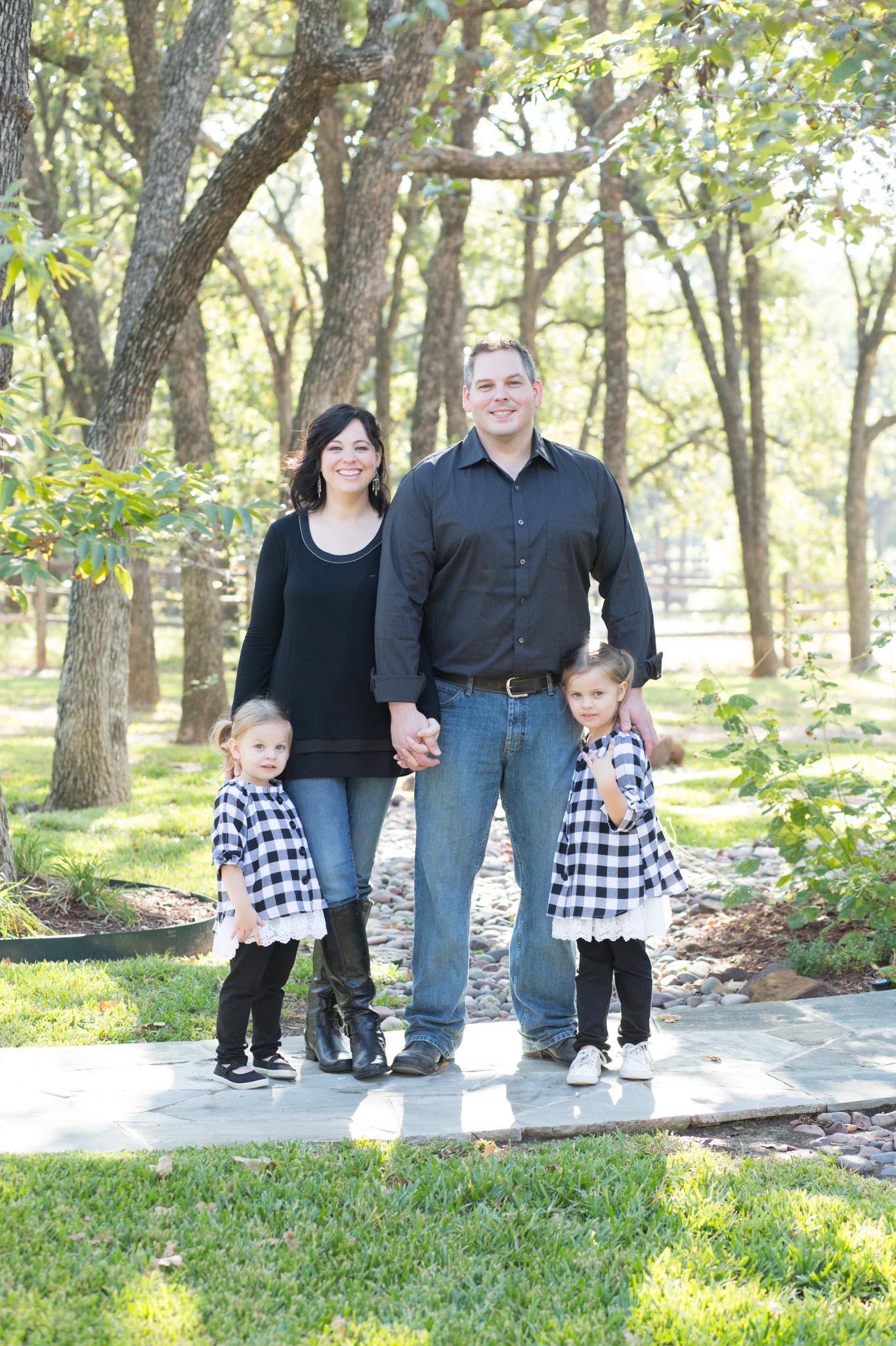 Izehi Photography Dallas Fort Worth Argyle Tx Extended Family Portrait Photographer-117.jpg