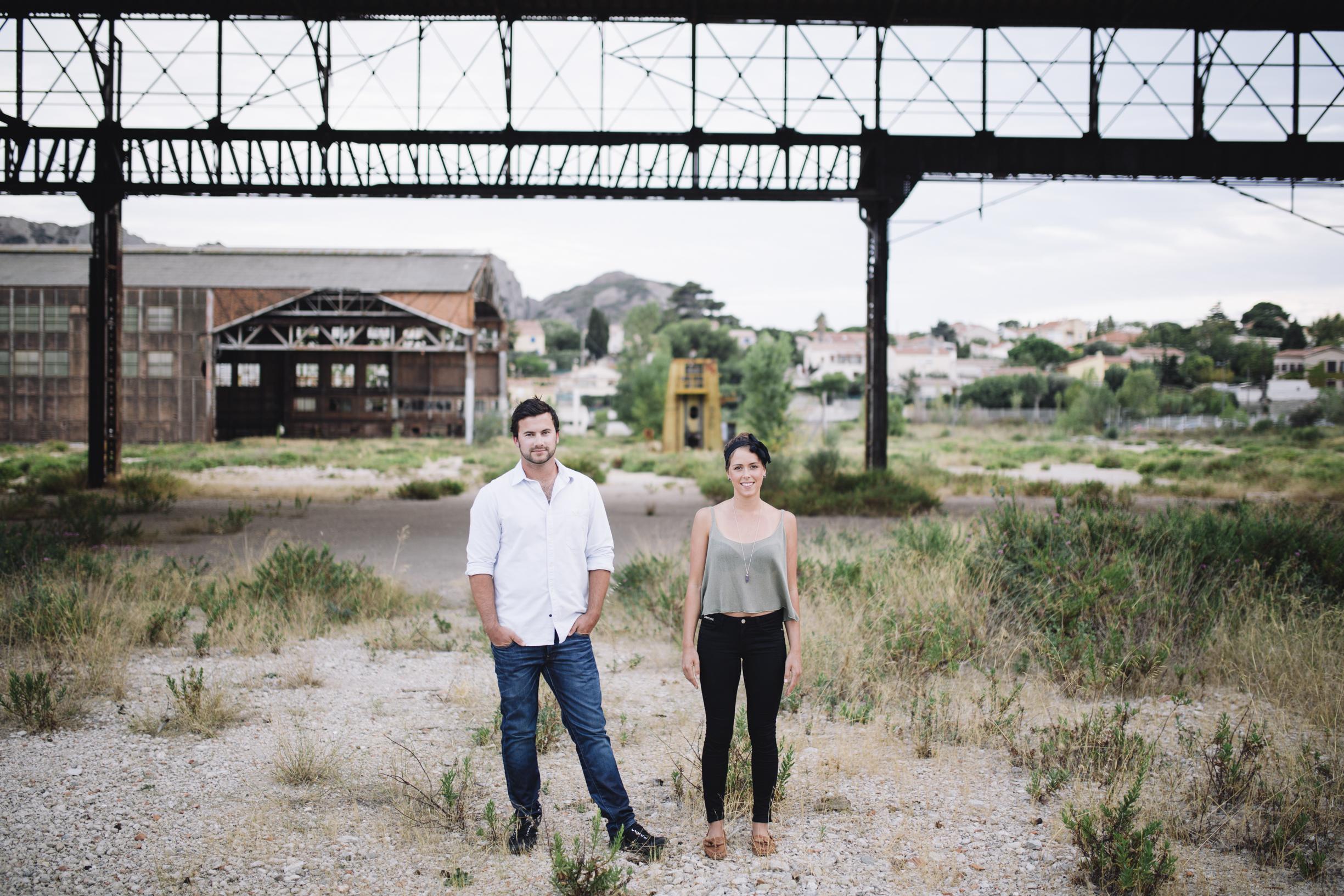Frank&Peggy-2.jpg