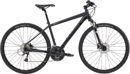 Source:  https://www.rei.com/c/hybrid-bikes?r=c&origin=web&pagesize=90&ir=category%3Ahybrid-bikes&page=1