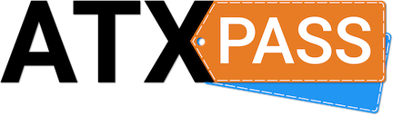 ATX PASS Logo - Black_Roboto-small.png