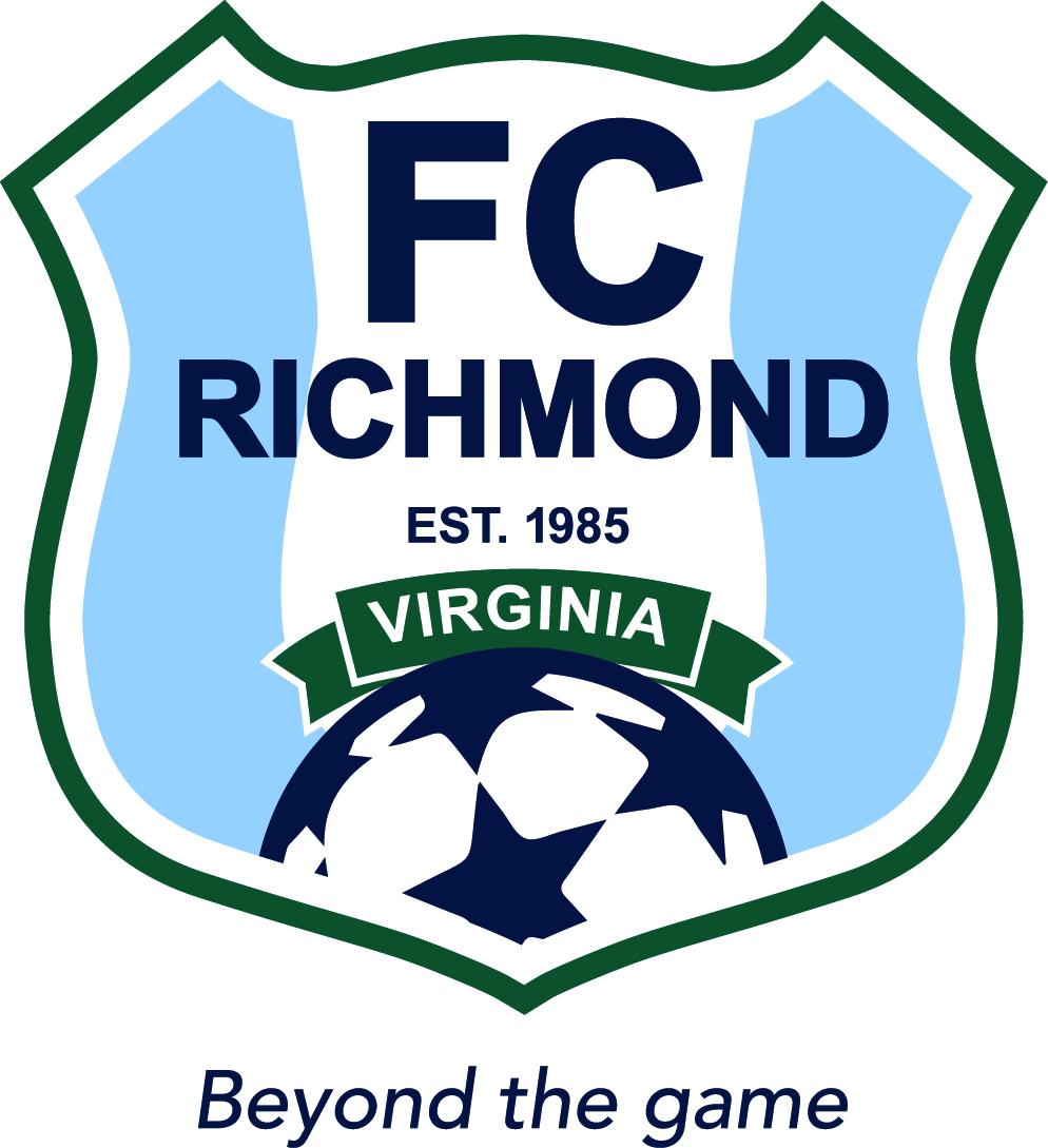 FC Richmond Soccer