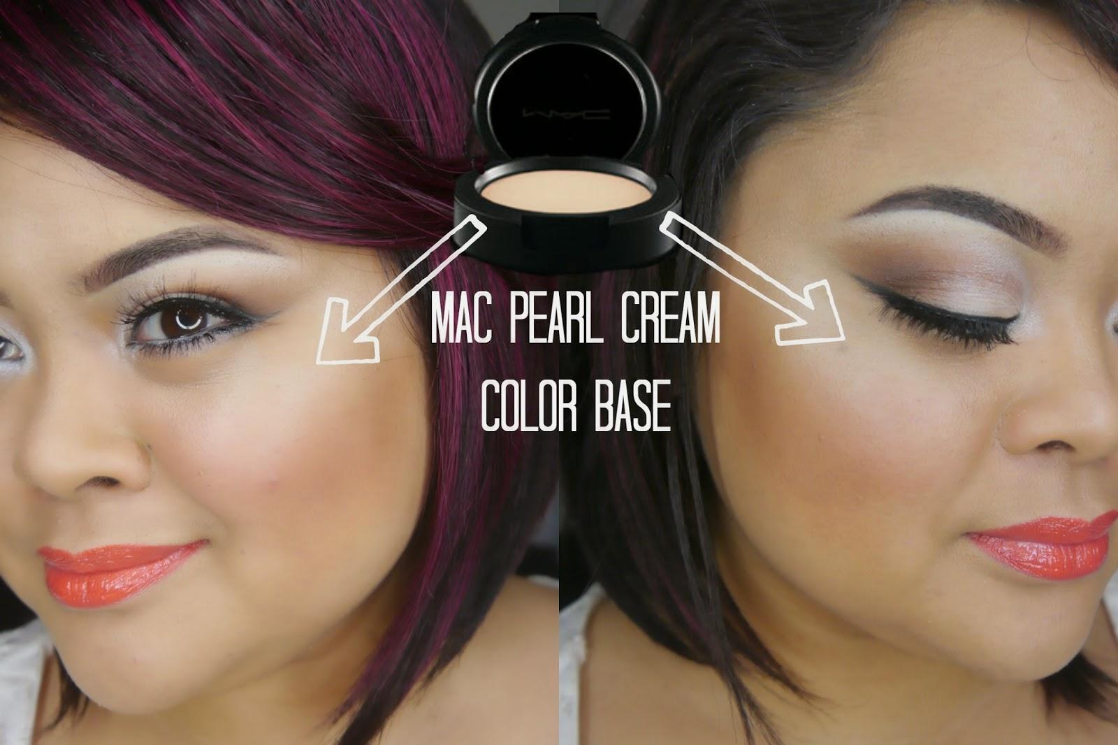 mac_creamcolorbase_pearl.jpg