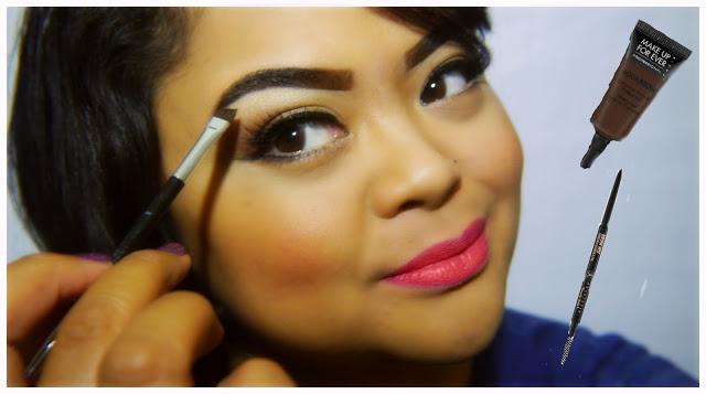 eyebrow1.jpg