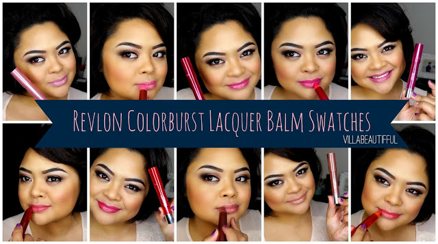 /www.villabeautifful.com/llabeautifful.com/2013/11/reviewswatchesvideo-revlon-colorburst.html