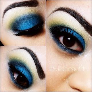 Instagram-159501353668183747_6181408.jpg