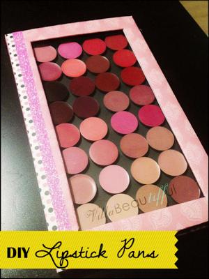 lipstickpans.png