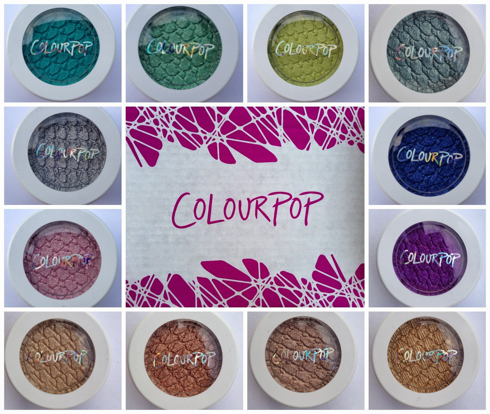 colourpop_collage.jpg