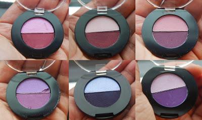 eyeshadows.jpg