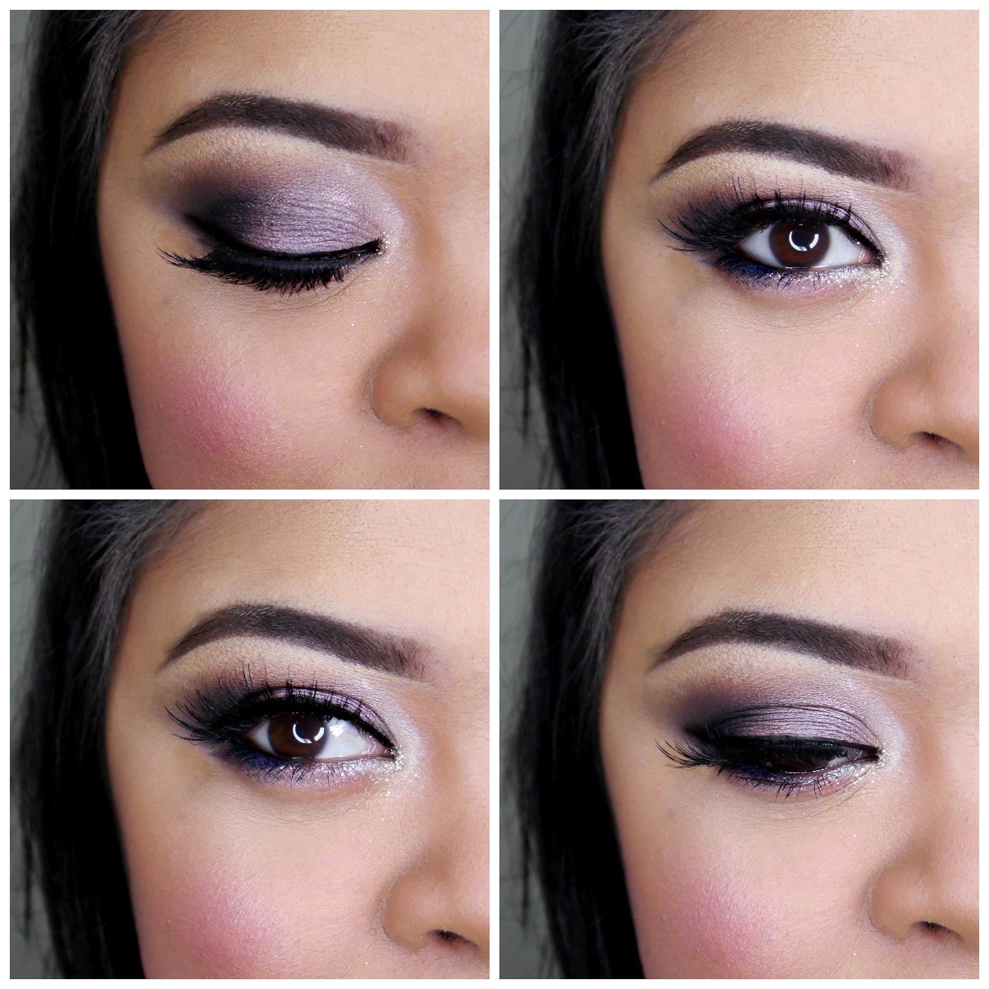 Purple Smokey.jpg