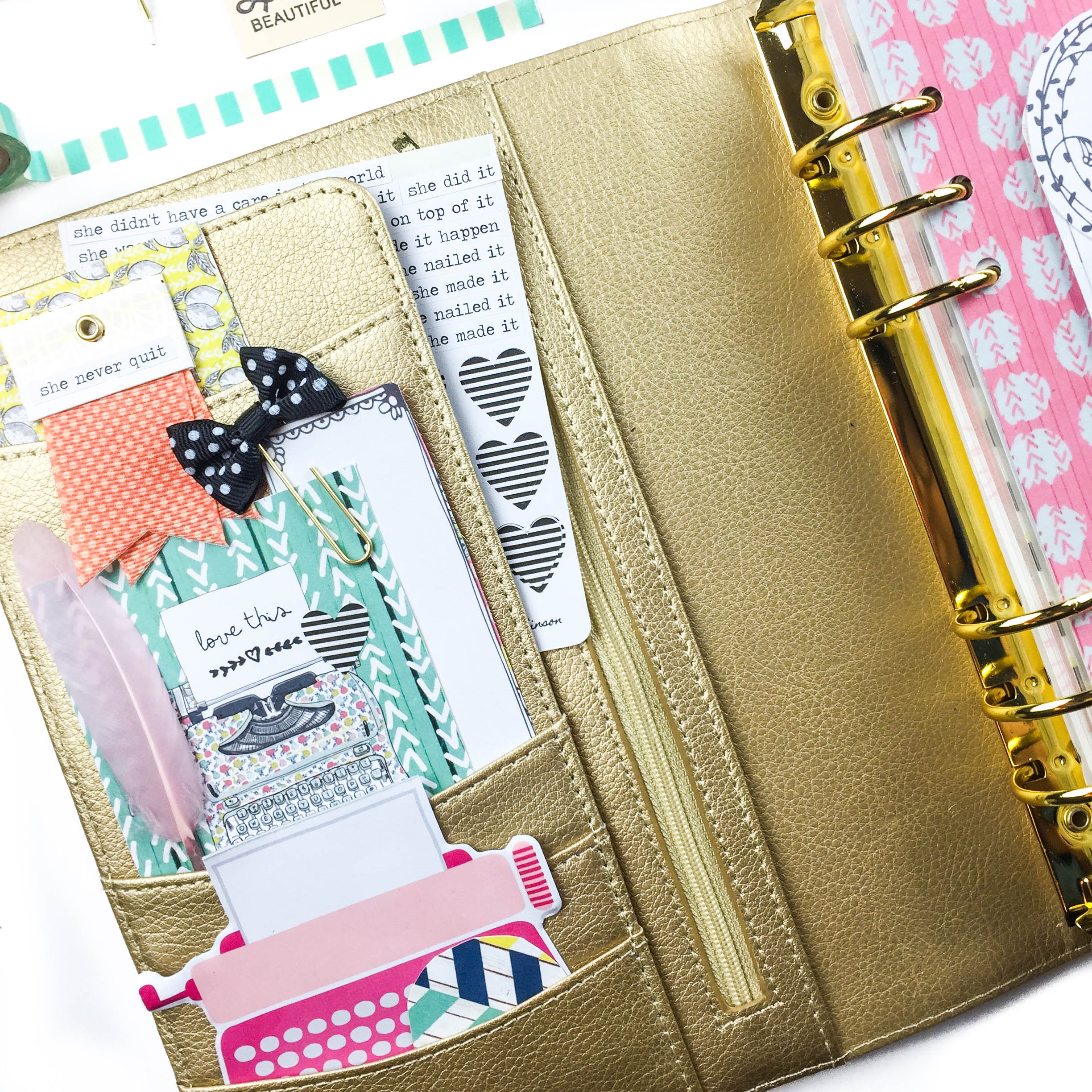 PlannerSocietyApril_ (7 of 36).jpg