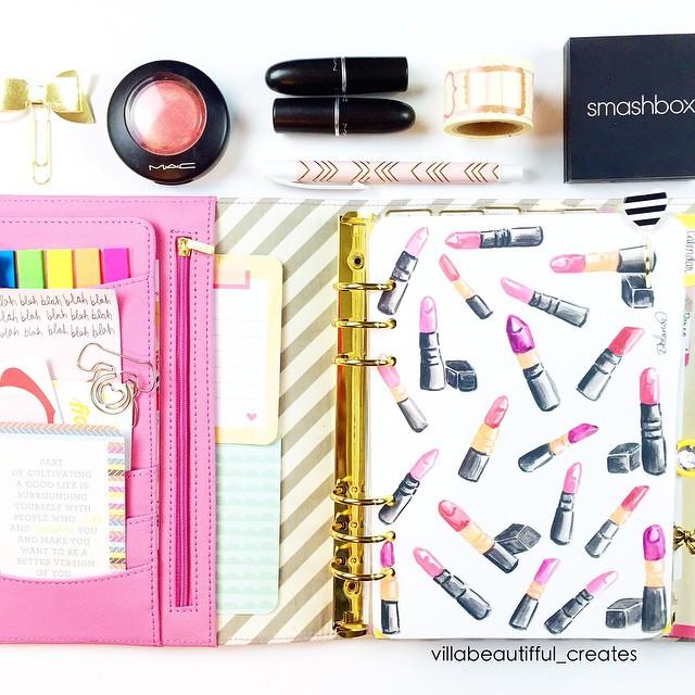 Lipstick_Dashboard.jpg