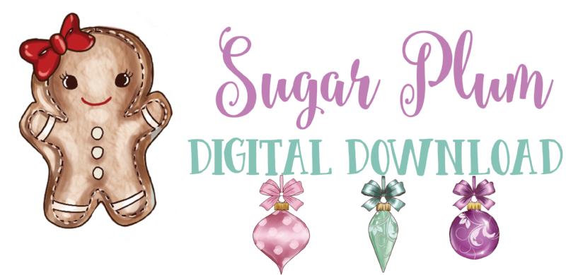 SugarPlumBoarder.png