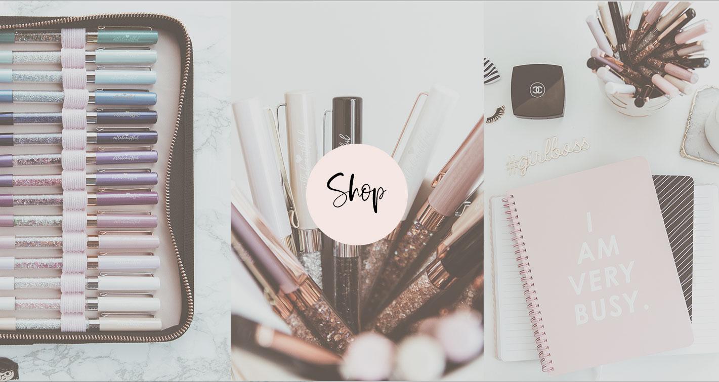 shopvillabeautifful.jpg
