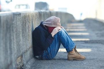 Homeless Student1.jpg