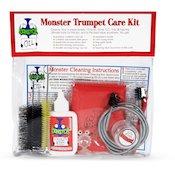 monster kit.jpg
