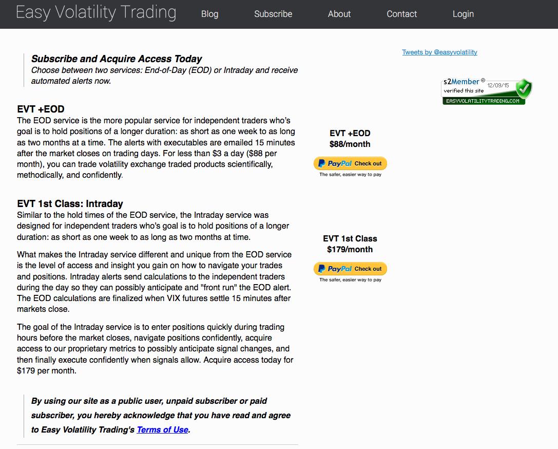 Scott Martin-Copywriter_EasyVolatility.png