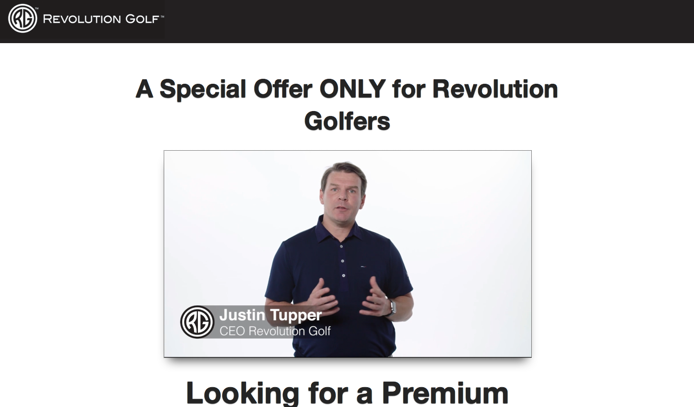 RevolutionGolf8-2016.png