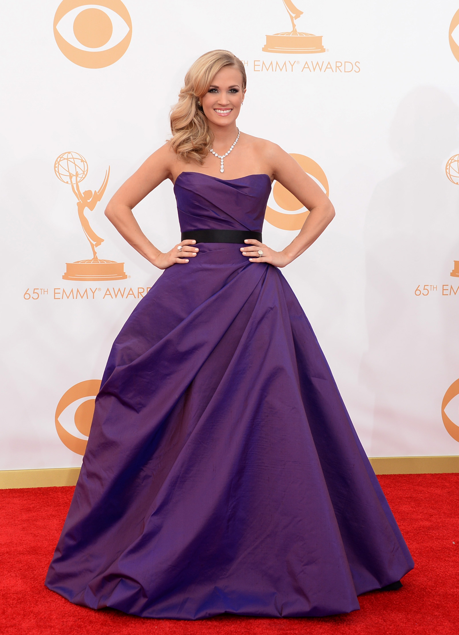 CarrieUnderwood_Emmys 2013_APPROVED IMAGE.jpg