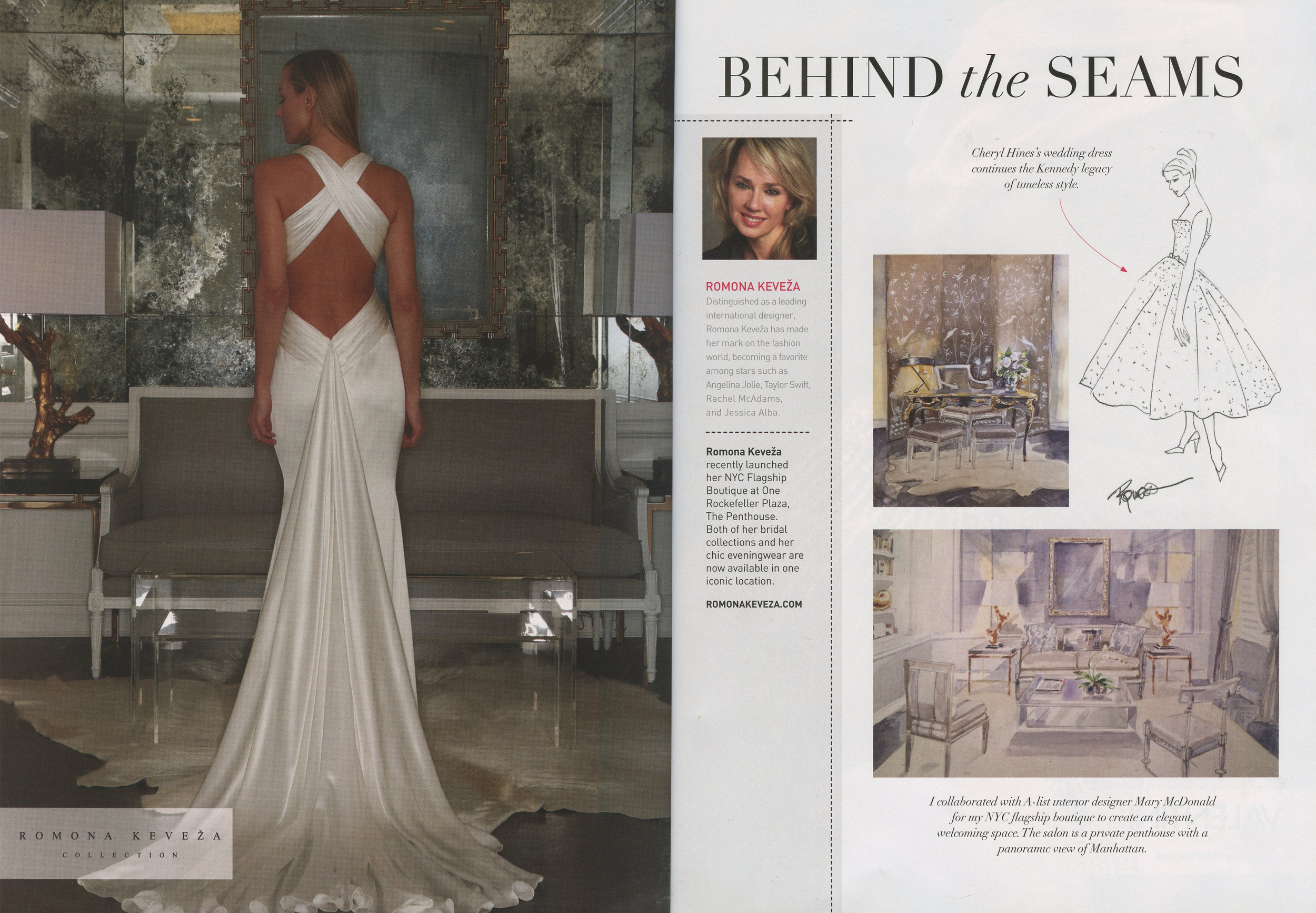 behind the seams.jpg