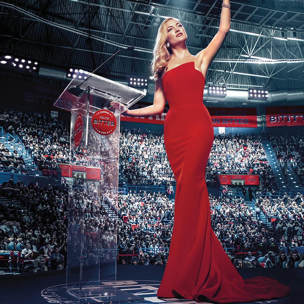 In-the-News---Valentines-in-Romona-Red.jpg